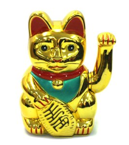 chinese-zodiac-cat